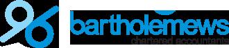 Bartholemews Logo